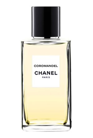 Les Exclusifs Coromandel perfume for Women by Chanel