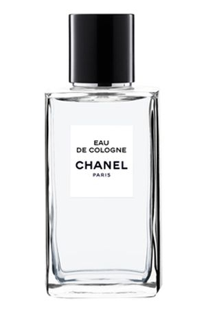 Les Exclusifs Eau de Cologne perfume for Women by Chanel