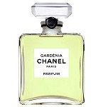 Les Exclusifs Gardenia Parfum  perfume for Women by Chanel 2007