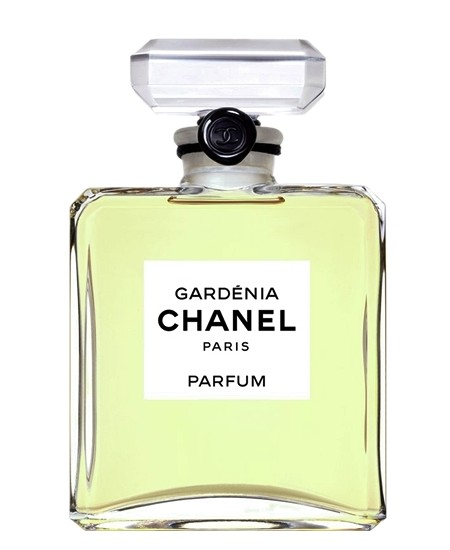 Les Exclusifs Gardenia Parfum perfume for Women by Chanel