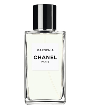 Les Exclusifs Gardenia perfume for Women by Chanel