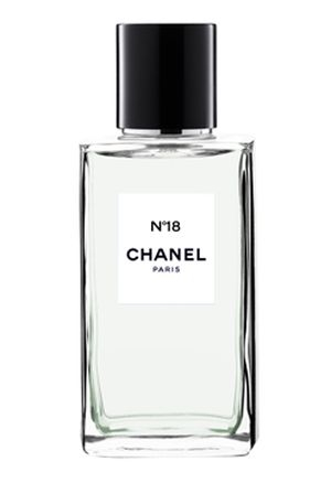 Les Exclusifs No 18 perfume for Women by Chanel
