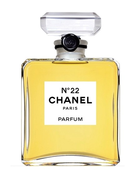 Les Exclusifs No 22 Parfum perfume for Women by Chanel