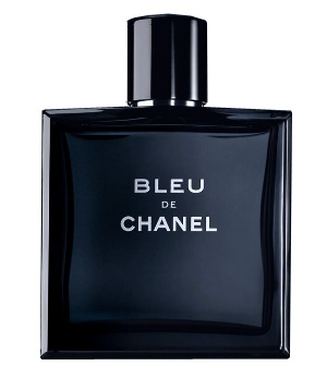 Bleu de Chanel cologne for Men by Chanel