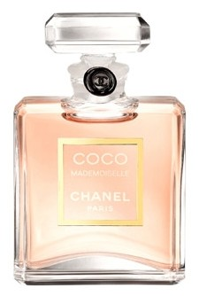 Coco Mademoiselle L'Extrait perfume for Women by Chanel