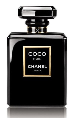Coco Noir perfume for Women by Chanel