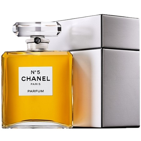 Les Grands Extraits Chanel No 5 Parfum perfume for Women by Chanel