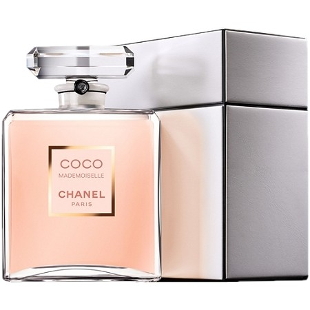 Les Grands Extraits Coco Mademoiselle Parfum perfume for Women by Chanel