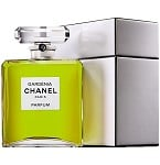 Les Grands Extraits Gardenia Parfum  perfume for Women by Chanel 2013