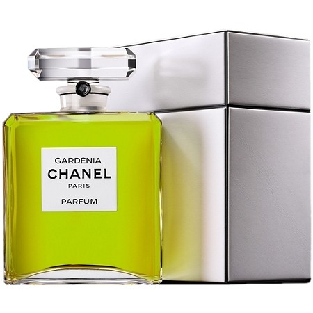 Les Grands Extraits Gardenia Parfum perfume for Women by Chanel