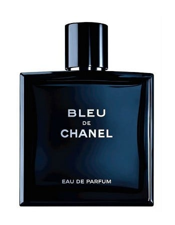 Bleu de Chanel EDP cologne for Men by Chanel