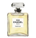 Les Exclusifs 1932 Parfum  perfume for Women by Chanel 2014
