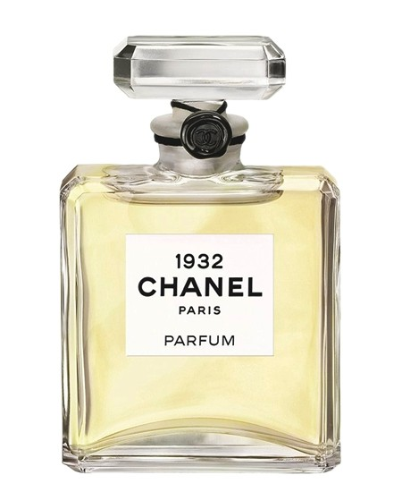Les Exclusifs 1932 Parfum perfume for Women by Chanel