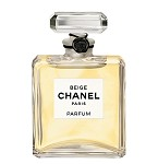 Les Exclusifs Beige Parfum  perfume for Women by Chanel 2014