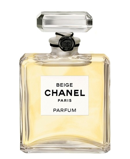Les Exclusifs Beige Parfum perfume for Women by Chanel