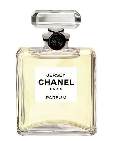 Les Exclusifs Jersey Parfum perfume for Women by Chanel
