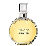 Chance Parfum  perfume for Women by Chanel 2015