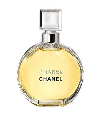 Chance Parfum perfume for Women by Chanel