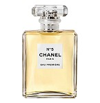 Chanel No 5 Eau Premiere 2015  perfume for Women by Chanel 2015