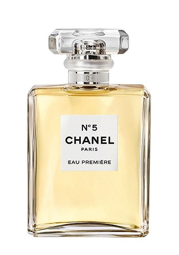 Chanel No 5 Eau Premiere 2015 perfume for Women by Chanel