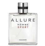 Allure Sport Cologne 2016  cologne for Men by Chanel 2016