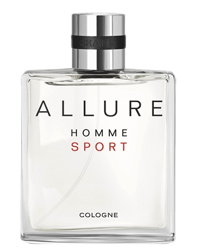 Allure Sport Cologne 2016 cologne for Men by Chanel