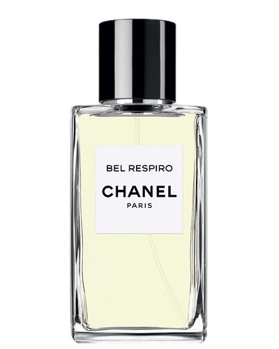 Les Exclusifs Bel Respiro EDP perfume for Women by Chanel