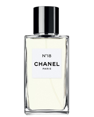 Les Exclusifs No 18 EDP perfume for Women by Chanel