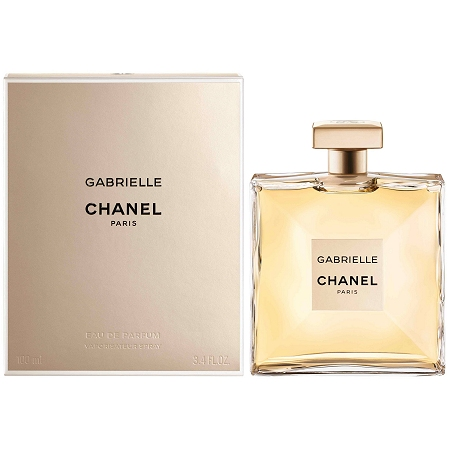 chanel gabrielle perfume price. gabrielle perfume for women by chanel price n