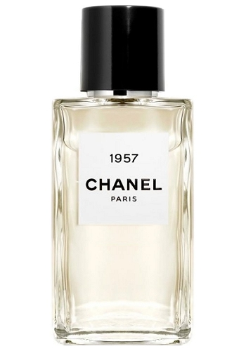 Les Exclusifs 1957 Unisex fragrance by Chanel