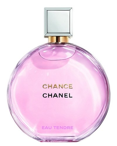 Chance Eau Tendre EDP perfume for Women by Chanel
