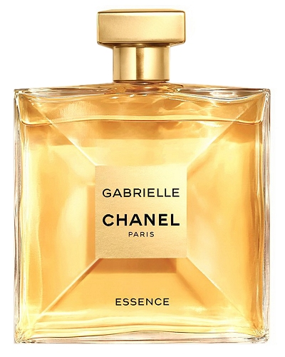 Gabrielle Essence perfume for Women by Chanel