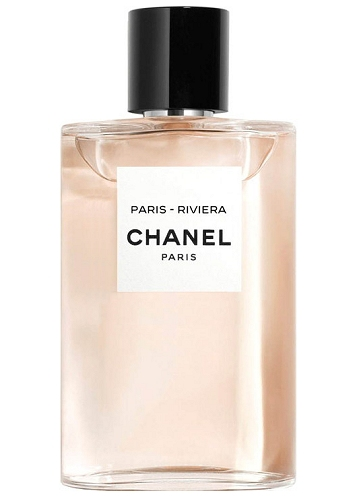 Paris - Riviera Unisex fragrance by Chanel