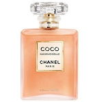 Coco Mademoiselle L'Eau Privee  perfume for Women by Chanel 2020