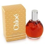 Chloe  perfume for Women by Chloe 1975