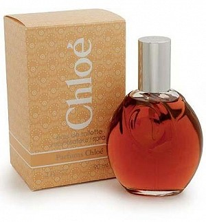 Chloe perfume for Women by Chloe