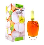 Fleur de Narcisse  perfume for Women by Chloe 1994