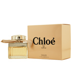 Chloe EDP  perfume for Women by Chloe 2008