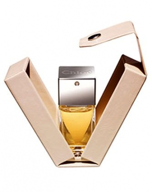 Chloe Lisy perfume for Women by Chloe