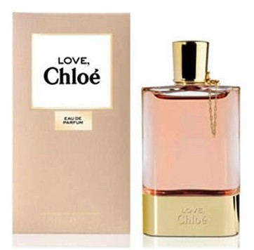 Love perfume for Women by Chloe