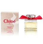 Chloe Rose Edition  perfume for Women by Chloe 2011