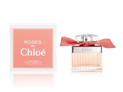 Roses De Chloe perfume for Women by Chloe