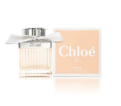 Chloe EDT 2015 perfume for Women by Chloe
