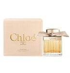 Chloe Absolu de Parfum  perfume for Women by Chloe 2017