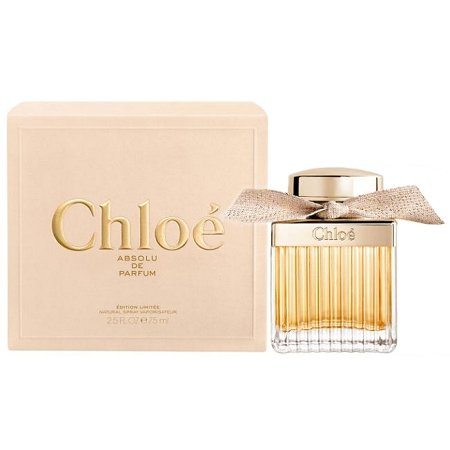 Chloe Absolu de Parfum perfume for Women by Chloe