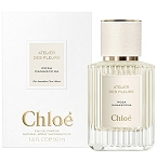 Atelier des Fleurs Rosa Damascena  perfume for Women by Chloe 2019