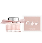 Chloe L'Eau  perfume for Women by Chloe 2019
