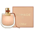 Nomade Absolu de Parfum  perfume for Women by Chloe 2019