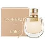 Nomade EDT  perfume for Women by Chloe 2019