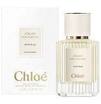 Atelier des Fleurs Papyrus perfume for Women by Chloe